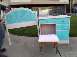 bedroom furniture makeover bedroom ideas painted furniture bedroom furniture makeover