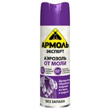 Купить средства против насекомых армоль в интернет-магазине ...