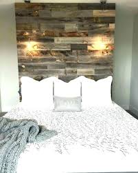 wall mounted upholstered headboard wall mounted headboard ideas wall headboard ideas how to make a wall wall mounted upholstered headboard