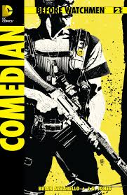 17 best images about watchmen the comedian poster 17 best images about watchmen the comedian poster and graphic novels