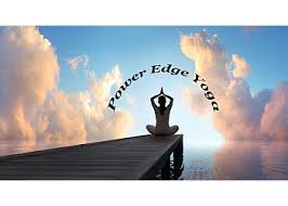 power edge yoga fitness