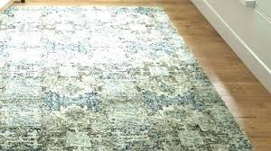 grey and tan area rug full size of blue grey tan area rug and brown rugs grey and tan area rug