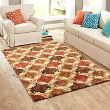 6x9 area rugs under 100 amazing the most attractive area rugs under household remodel pertaining to