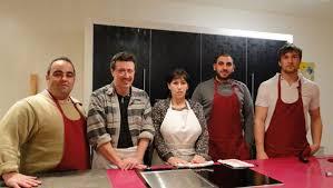 Villefranche De Lauragais Des Ateliers Cuisine Ouverts à Tous