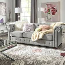 Most comfortable sofa Decor Most Comfortable Couches Medium Size Of Comfortable Sofa Most Comfortable Sleeper Sofa Mini Sofa Best Katuininfo Most Comfortable Couches Medium Size Of Comfortable Sofa Most