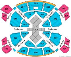 Cirque Du Soleil Redmond Seating Chart Cirque Du Soleil The Beatles Love Tickets 2013 11 25 Las