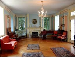 Decorating Old Houses Interior Decorating Ideas For Old Houses Louboutin Christian