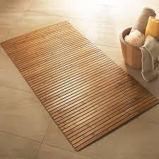 mat for inside bathtub ideas