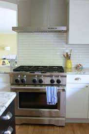 kitchenaid hood. awesome laurens latest kitchen renovation a look back the kitchenthusiast aid range hood prepare kitchenaid n