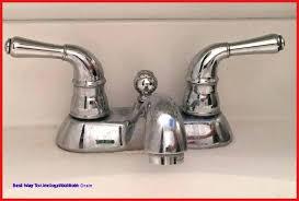 clogged bathtub drains tub drain wrench new kitchen sink draining slowly luxury clogged bathtub drain unique
