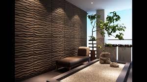 Small Picture Wooden Wall Panels Interior Design Home Interior Design Minimalist