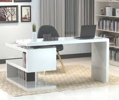 office table designs. Beautiful Office Modern Office Table Design Deannetsmith Pertaining To Designs 16 Throughout