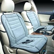 car seats heated car seat covers halfords cushion cover tire seats newborn