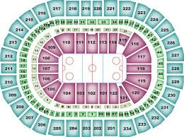 Ppg Paints Seating Chart Hockey Consol Energy Tickets Camping In Ocala