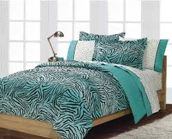 bedroom ideas for girls zebra. Zebra Print Bedroom Ideas For Girls : Blue Bedroom Ideas Girls Zebra O
