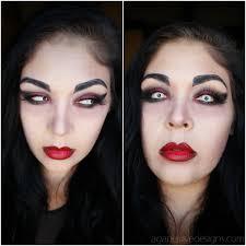 women makeup ideas vire makeup tutorial agape love designs easy vire makeup tutorial video