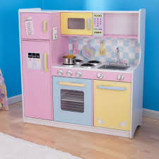 Kidkraft Petal Pink Kitchen Kolcraft Kitchen Kolcraft Kitchen Kidkraft Petal Pink On Sich