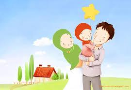 Image result for kewajiban kepada anak