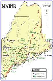 best stephen king images stephen kings authors  stephen king s maine maps