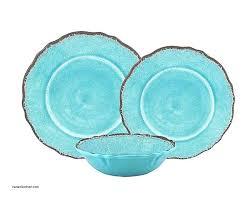 medium size of outdoor dinnerware sets melamine uk bobby flay target coastal decorating enchanting elegant cl