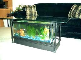 aquarium furniture design. Aquarium Furniture Design