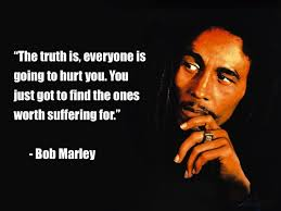 Bob Marley Quotes About Love And Happiness Inspiration Bob Marley Quotes About Love And Happiness Quotes Pinterest