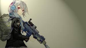 anime gun wallpaper 1920x1080. Interesting Anime HD Widescreen PC Anime Gun Wallpaper  1920x1080 16983 Kb To 1920x1080 A