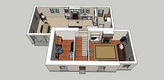 3d house design cork linehan construction cork builders