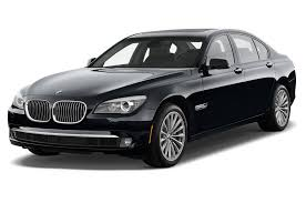 BMW Convertible 2012 bmw 550i xdrive review : 2012 BMW 7-Series Reviews and Rating | Motor Trend