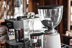 The best coffee grinder is always the one that meets your requirements. The Ultimate Coffee Grinder Buyer S Guide Crema Coffee Garage Australia