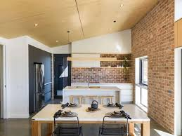Kitchen Design Games Delectable Espresso Kitchen Cabinets Design For Small Trend Minwax Modern White