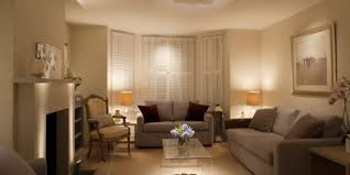 Decorate And Design Living Room Decorating Ideas And Designs Living Room Decorating 34