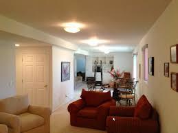 basement designers. Basement Designers Design For With Good Finishing Decor N