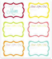 Free Day Coupon Book Printable Activity Days Throughout Cute