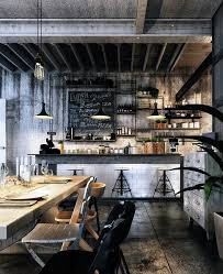 cool bar furniture for lofts. loft cafe bar design. (n.d.). retrieved february 23, 2016, from cool bar furniture for lofts i