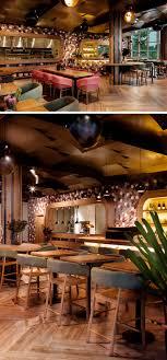 Cafe Cool Design Cool 54 Divine Coffee Shop Interior Design Examples
