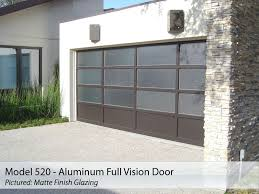 featured are some of the custom garage doors that alto garage door mfg has built for various projects across the country