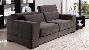 Contemporary Living Room Furniture Lightandwiregallery