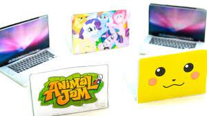 diy laptops