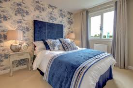 Paisley Bedroom Homes For Sale In Paisley Renfrewshire Pa3 3ff Willow Croft