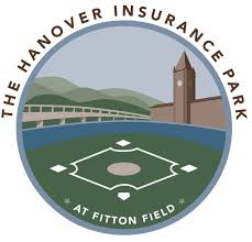 Fitton Field Seating Chart Worcester Bravehearts Hanover Insurance Park