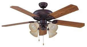 ellington man52 manor 52 ceiling fan traditional ceiling fans by mylightingsource
