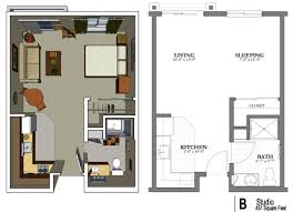 Apartment House Plans Designs Awesome Inspiration
