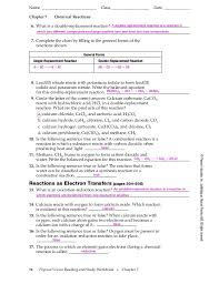 six types of chemical reaction worksheet – streamclean info further Mr  Brueckner's Chemistry Class   HHS   2011 12  Chemical as well Types of Chemical Reactions POGIL Revised   Chemical Reactions together with Chemical reaction worksheet    Classifying Chemical Reactions moreover  further Types Of Reactions Worksheet Answers   Worksheet Resume furthermore Chemical Reactions Worksheet Answers   Wallpapers Ideas also  likewise Printables  Classifying Chemical Reactions Worksheet  Kigose together with This is a simple  easy to follow  one page worksheet that contains as well Types of Chemical Reaction Worksheet Practice Answers. on types of chemical reactions worksheet