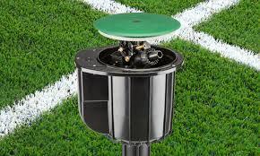 Underground Sprinkler System Design Software Hunter Irrigation Sprinkler Systems Hunter Industries