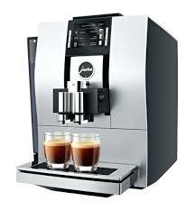 Lipton Tea Vending Machine Best Tea Coffee Maker Machine All Purpose Tea And Coffee Maker Machine