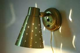 mid century wall sconces mid century wall sconce lamp image of mid century morn wall sconce