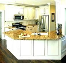 Kitchen Remodel Cost Estimator Bombona Co