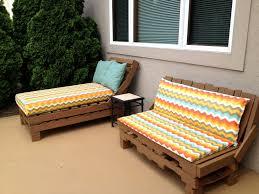 fullsize of idyllic pallet furniture pallet patio furniture so easy stack pallets