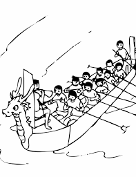 Small Picture Fishing Boat Coloring Pages Coloring Coloring Pages